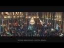 Реклама Билайн Новогодний экшен Алла Михеева