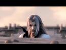 8 Most Epic Fight Scenes In Final Fantasy