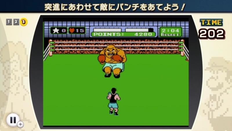 Game Center CX NC21 - Famicom REMIX 12 Part1 [720p]
