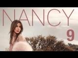 Ненси Ачрам - Полный Альбом #9 Nancy Ajram - Nancy 9 (Full Album)