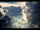 Beborn Beton - See You In Heaven