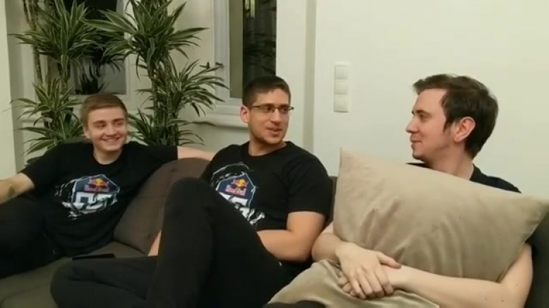 N0tail, fly and s4 post game (2)