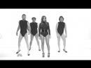 Beyonce Justin Timberlake Lonely Island - Single Ladies Parody and Paul Rudd