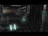[RU] EVE Online это просто #064 Новый Эвент. Дрейк