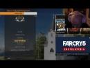 Far Cry 5/ Фар Сру 5