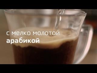 Nescafé® sensa_teach