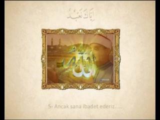 Abdussamed_En_iyi_Fatiha_Suresi_-_Arapça_ve_Meal__Cemaatli__En_Kalite___