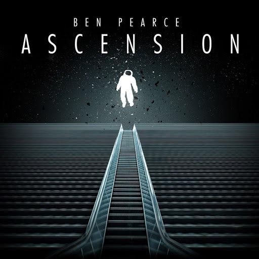 Ben Pearce альбом Ascension