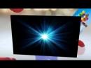 [v-s.mobi]Поздравление с Днём Рождения для Даши.mp4