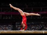С нового учебного года в Ельце детей будут обучать спортивной гимнастике_ на баз