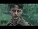Искупление (2007)  – трейлер