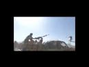 большое подкрепление бойцов ансаралла прибыли в провинцию ховейда йемен