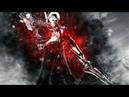 DEVIL MAY CRY 4 (7 серия)