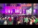 Swami Madhusudan Maharaj ji program sanour