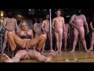 [televisionx.com] sophie anderson 5 [hd 720, anal, big fake tits, blowbang, bukkake, cumshot, dp, facial, sex, silicone, sperm]