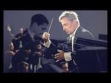 Mozart Piano Concerto No. 21, K. 467 - Andante