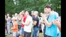 9 мужское служение Призванные побеждать - ТБН
