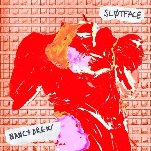 Sløtface альбом Nancy Drew