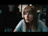 Премьера 18+: Фильм «Анатомия драмы» от киножурнал «Петротрэшъ»