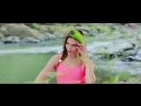 OFFICIAL- Manwa Laage FULL VIDEO Song - Happy New Year - Shah Rukh Khan - Arijit Singh