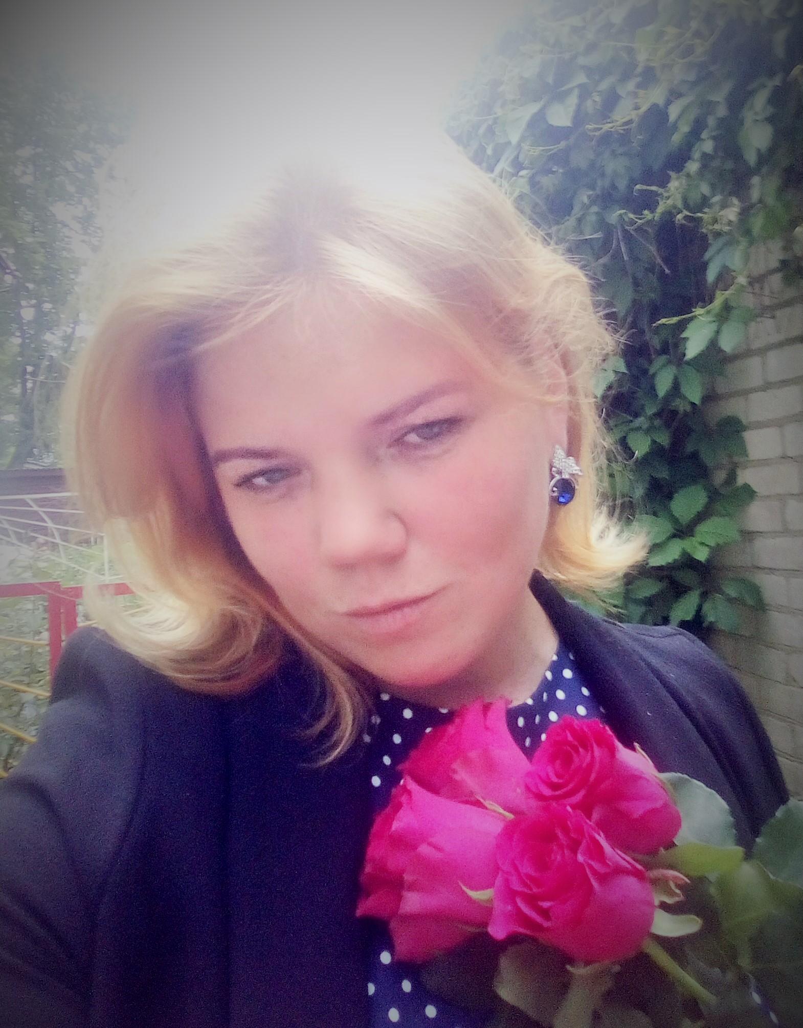 Знакомство Переславля