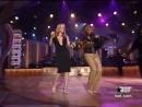 Mariah Carey - Lady Marmelade live at BET Walk Of Fame Finale
