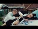 Самый лучший день - Дмитрий Нагиев -клип на песню Григорий Лепс - Самый лучший .mp4