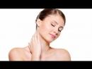 Гимнастика для шеи и снижения артериального давления гимнастика Шишонина