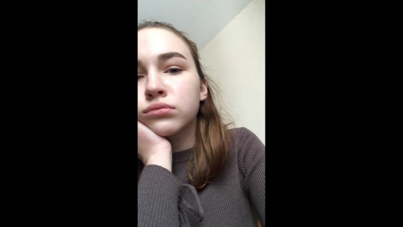 Стефания Деведжи — Live