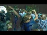 Fat Joe feat. J. Holiday - I Won't Tell
