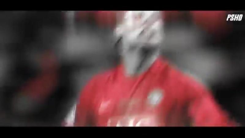 Финти под класную песню Cristiano Ronaldo.mp4