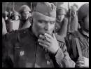 ლეგენდარულ ჯარისკაცის მამაზე შექმნილი რუსული სიმღერა