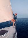 Мария Шекунова фото #29