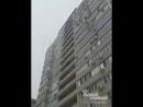 Водопад из кипятка на Извилистой 1 3 2018 Ростов на Дону Главный