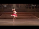 Гала-концерт в честь 200-летия Мариуса Петипа. Мариинский театр. Часть 3. Балет Спящая красавица
