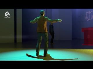 Адам-өз сөзінің тұтқыны - Жаңа ролик - Асыл арна.mp4
