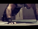 MMA мотивация для тренировок - MMA motivation...