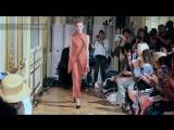 Patrick Pham - Haute Couture Осень Зима 2018-2019 Полный показ - Exclusive