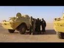 На один из ливийских аэродромов предположительно Бирак, расположенный севернее г. Сабха прибыл груз военного назначения. Транс