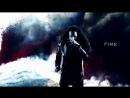 LUCA_TURILLI RHAPSODY - Prometheus (OFFICIAL VIDEO) LUCATURILLI