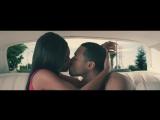 MK &amp Becky Hill - Piece of Me (Official Music Video) клубные видеоклипы