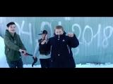 Пародия на пародию - D.K. - AMILAVOTIKOKO (клип на канале Андрей Кей)