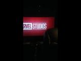 Война Бесконечности / Avengers_ Infinity War (сцена после титров)