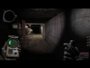 Путь во Мгле (часть 9) - Лаборатория x14
