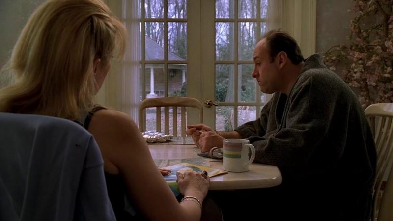 (S03E09)_23 Карм и Тони трут по поводу Джеки