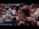 Еженедельный дебош в офисе — Волк с Уолл - стрит 2013 сцена 2_8 QFHD