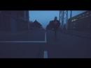 Hexagon Classic Paul Mayson feat. The Hi - Run Lyric Video