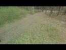 Xiro Xplorer mini первый запуск первого в жизни дрона. Видео от нашего клиента. Июнь 2018.