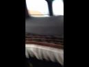 Добай Чагаров — Live