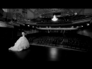 Lindsey.Stirling.2012.Phantom.Of.The.Opera.v01.Black.White.ReEdit